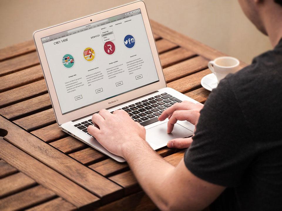 Hoe kunnen jouw website-beelden beter communiceren?