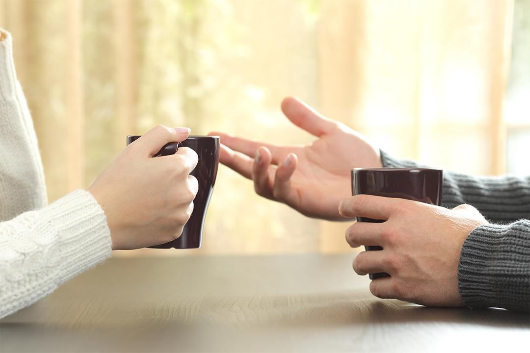 The Break up - De relatie tussen een adverteerder en zijn klant