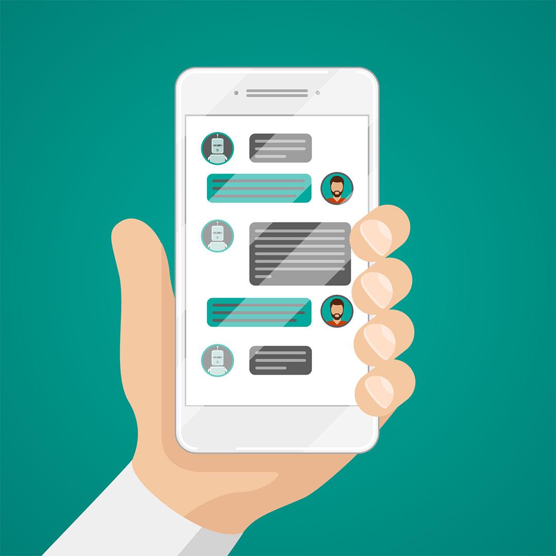 Facebook Live: ga de interactie aan met je gebruikers