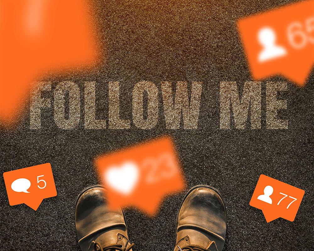 Is Instagram nu wel of niet interessant voor mijn MKB-bedrijf?