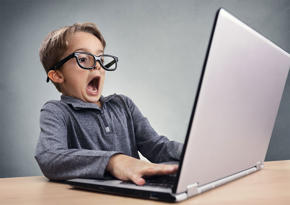 Hoe ga je om met negatieve reacties op social media?