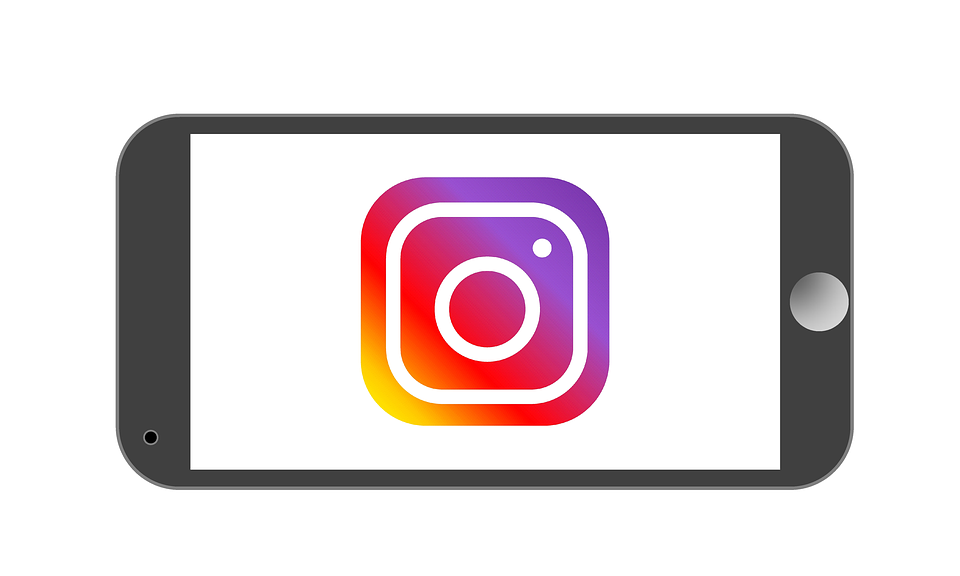 Is jouw bedrijf al actief op Instagram?