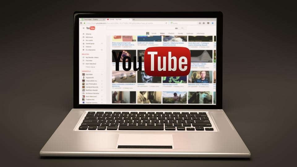 Er wordt 1 miljard uur video per dag bekeken
