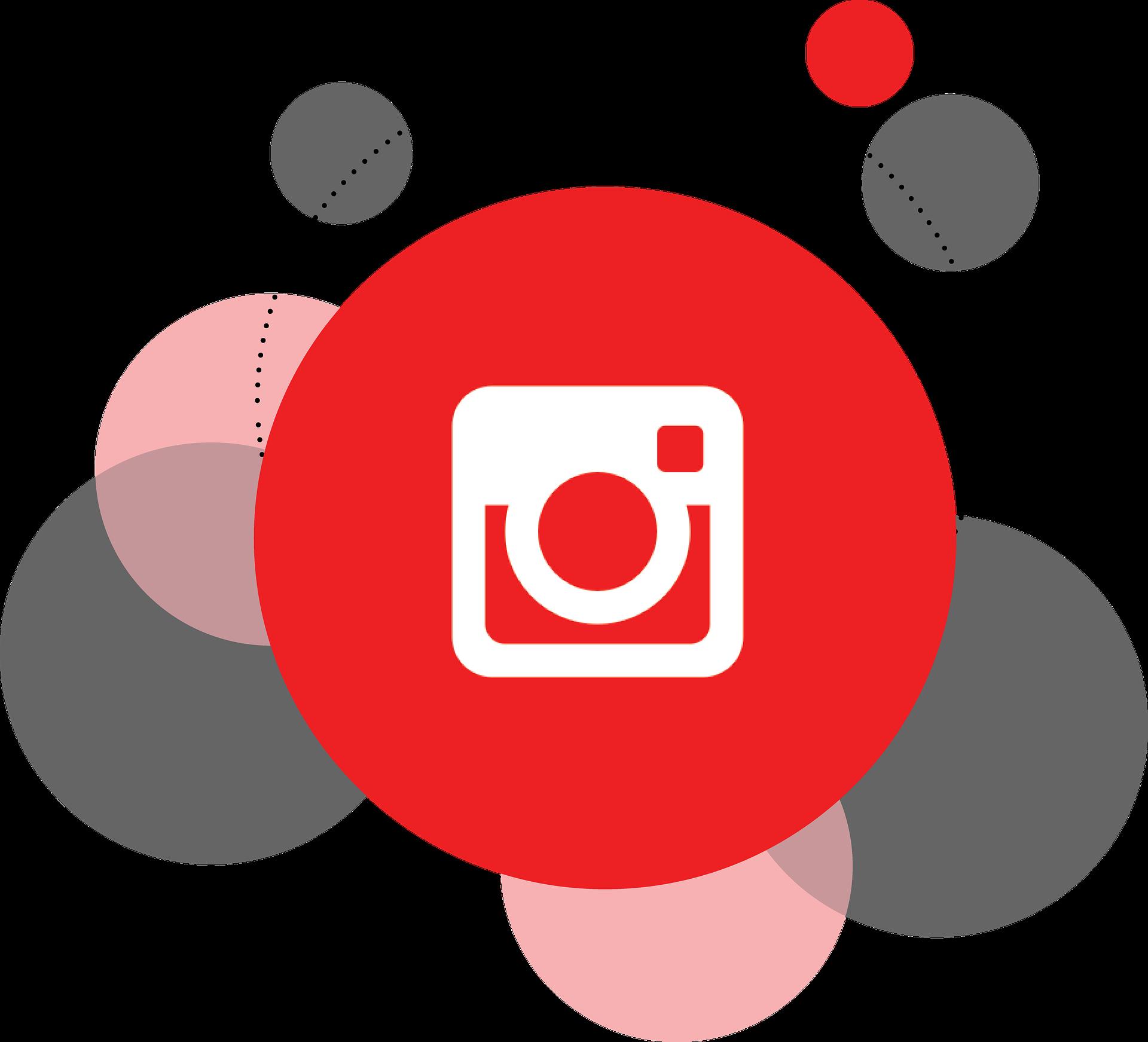 Meer likes en volgers op Instagram met een Instagram Pod