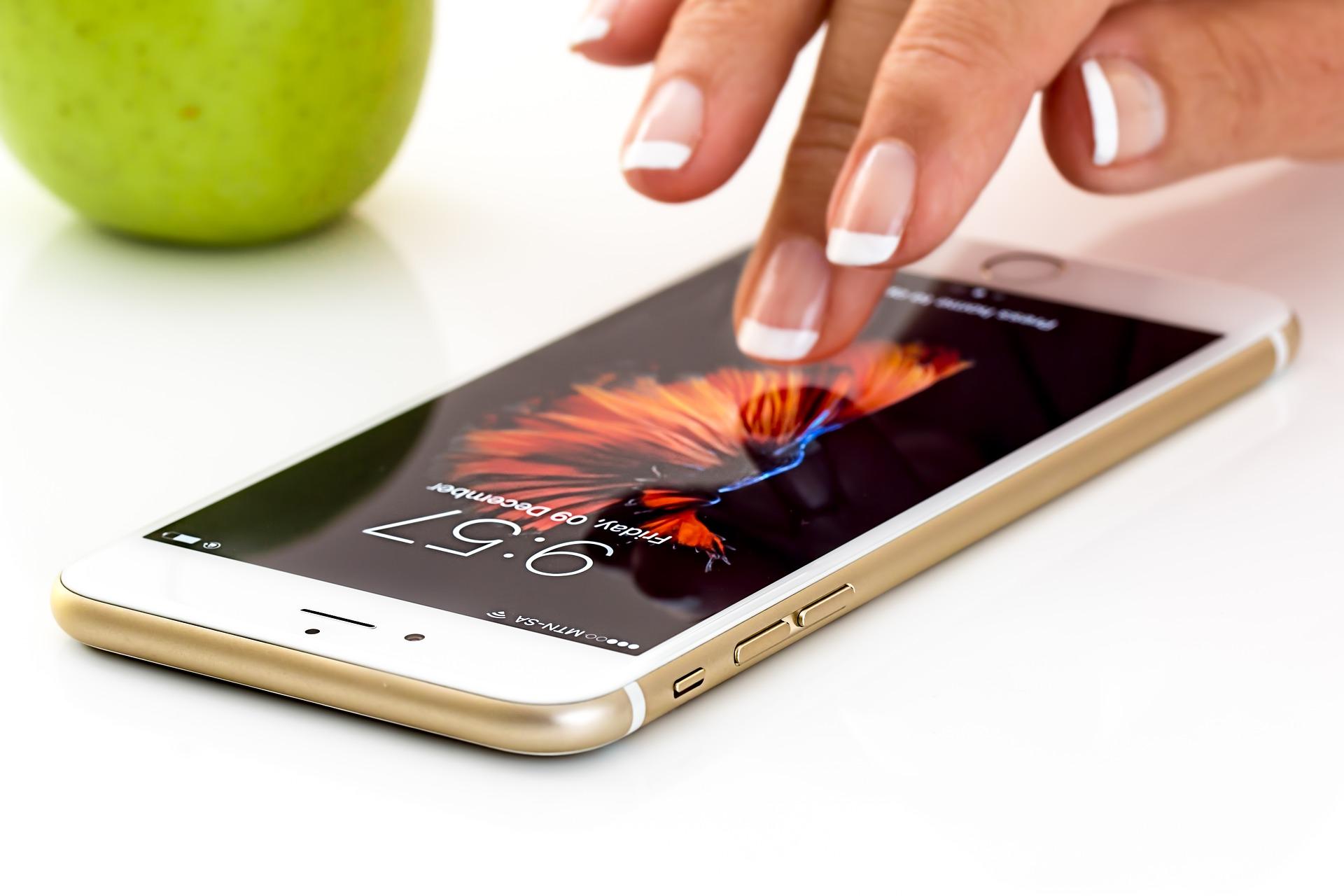 Waar liggen de kansen voor een mobiele campagne?