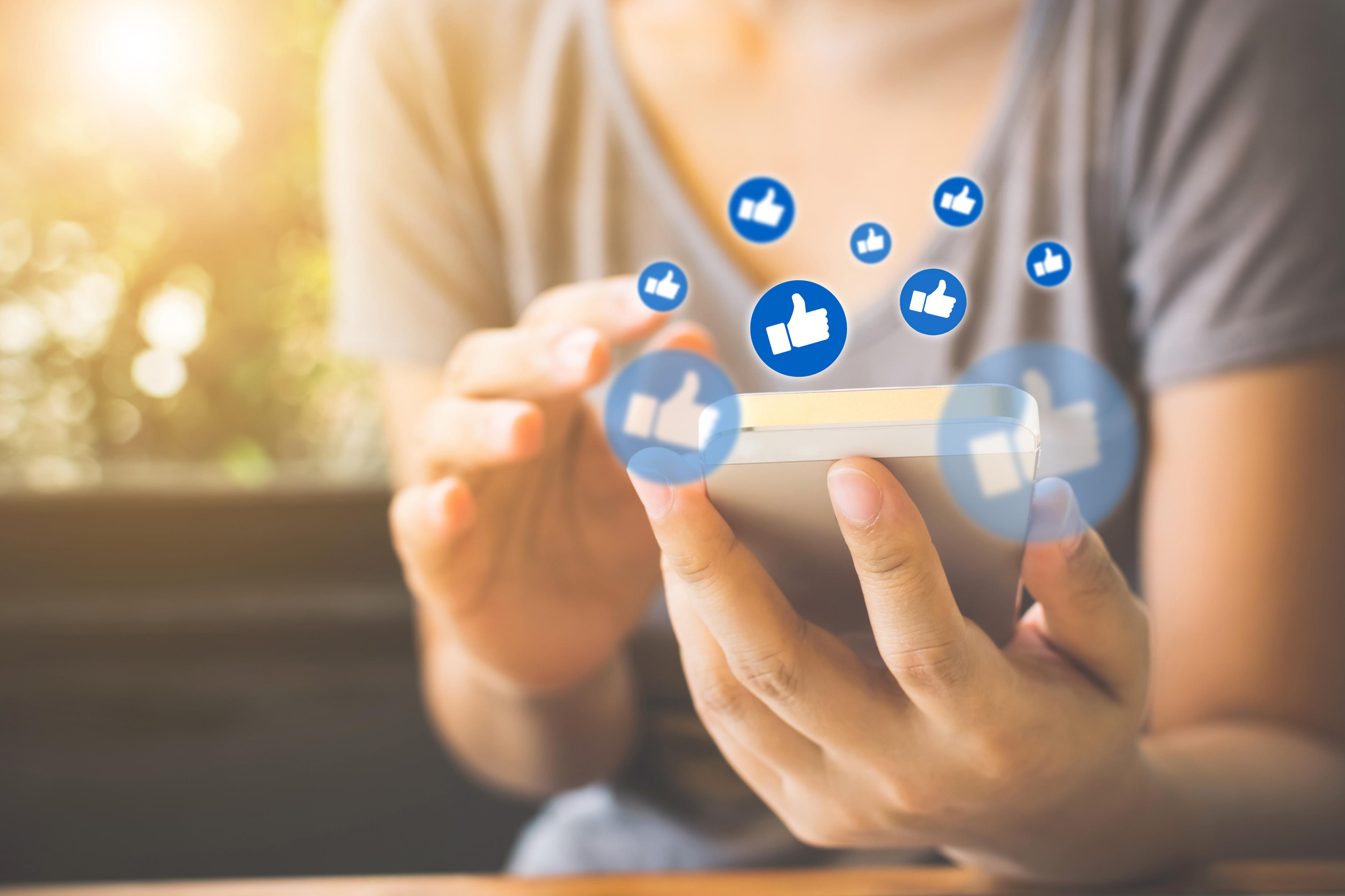 Deel 1 | Quick wins die de social media inzet van jouw bedrijf verbeteren